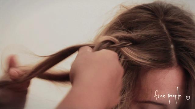 How To Make Beautiful Braids