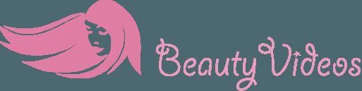 BeautyVideos