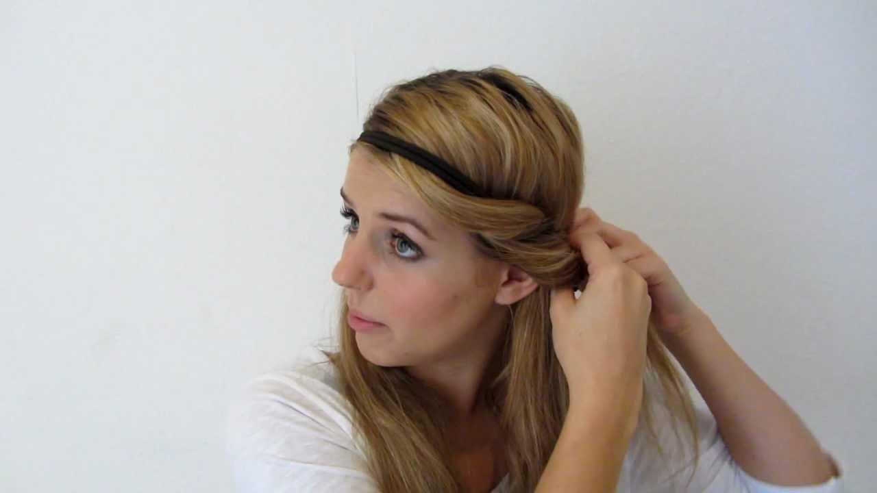 Jasmin Aus Aladin Inspired Frisuren Freitag